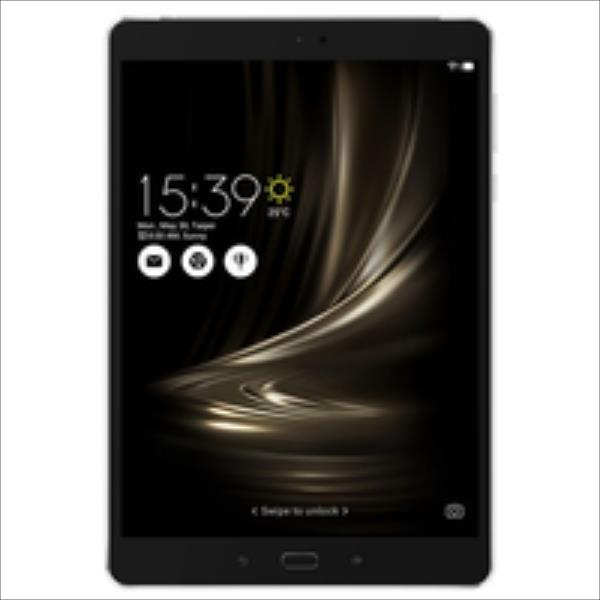 ASUS ZenPad 3S 10 Z500M-1H006A 16GB WiFi Tablet PC grau Planšetdators