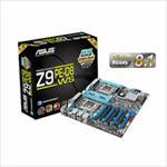ASUS Z9PE-D8 WS Socket1155 DDR3 EEB pamatplate, mātesplate