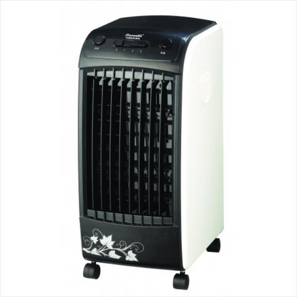 Ravanson KR1011 Klimata iekārta