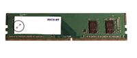 Patriot DDR4 SIGNATURE  4GB/2400MHz CL15 1.2V operatīvā atmiņa
