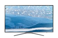 LG 32MP58HQ-P, Full HD, LED, IPS, Black monitors