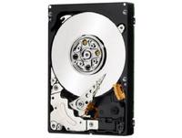 Toshiba P300 500GB 7200 RPM, 500 GB, 64 MB cietais disks