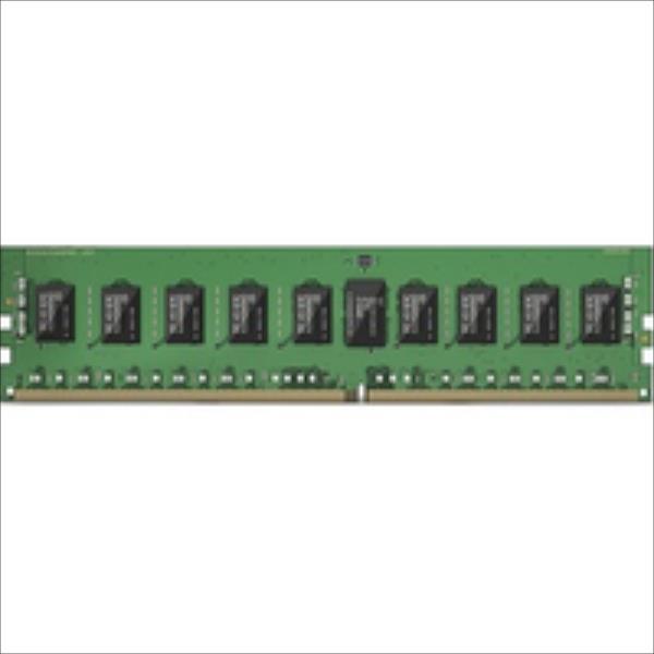 Samsung DDR4 UDIMM 16GB 2133MHz (1x16GB) ECC M391A2K43BB1-CPB