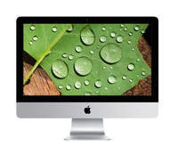 Apple iMac 21.5 -inch 4K Retina, Core i5 3.1GHz/8GB/1TB/Intel Iris Pro 6200 dators