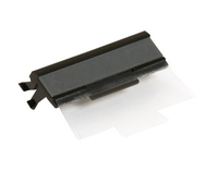 Samsung Casette Holder