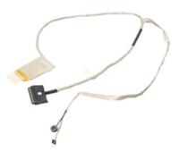 Packard Bell  LVDS Cable aksesuārs portatīvajiem datoriem