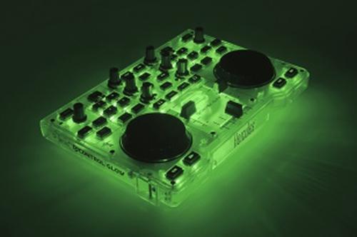 Hercules DJ Control MP3 (4780839)