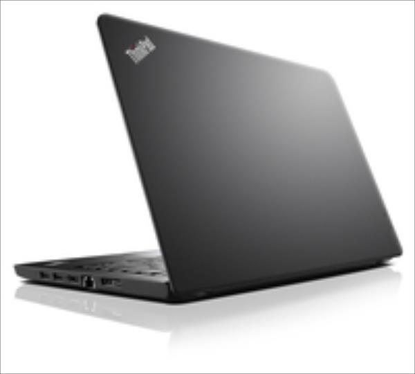 LNV E460 20EUS00600 W7/ 10P i5-6200/4/500/Int/1 Portatīvais dators