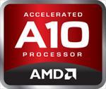 AMD A-Series A10-6700 X4 SFM2 BOX CPU, procesors