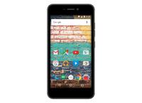 MOBILE PHONE 50F NEON/16GB 503402 ARCHOS aksesuārs mobilajiem telefoniem