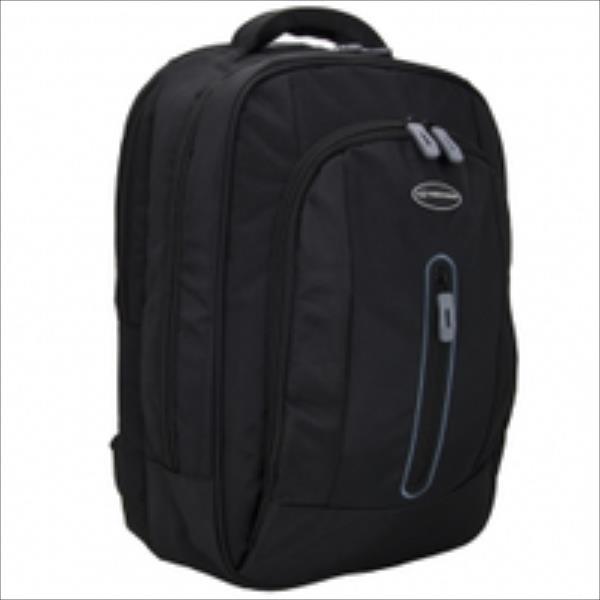 ESPERANZA 17'' HIMALAYA  ET165 portatīvo datoru soma, apvalks