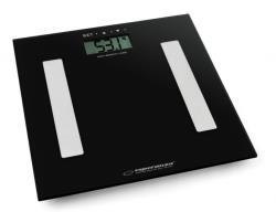 ESPERANZA EBS001K Bathroom Scales  - FITNESS Svari