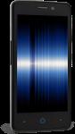 Just5 BLASTER mini +16GB atmiņas karte Dāvanā Mobilais Telefons