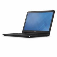 Dell Inspiron 15 5559-0344 W10 Portatīvais dators