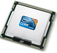 Intel Core i5 3330 PC1155 6MB Cache 3,0GHz tray CPU, procesors
