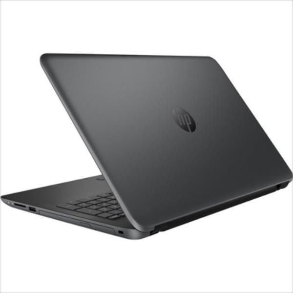 HP 250 G4 15.6