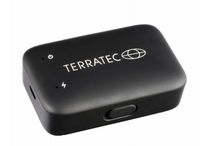DVB-T TERRATEC CINERGY MOBILE WiFi Box uztvērējs