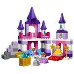 LEGO Sofia the First Royal Castle 10595 LEGO konstruktors