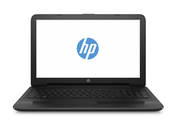 HP 250 G5 X0P09ES W10 Portatīvais dators