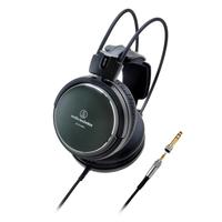 Audio Technica ATH-A990Z austiņas