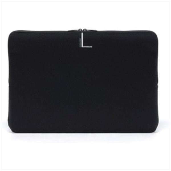 Tucano COLORE Laptop Sleeve for 10/11/11.6 portatīvo datoru soma, apvalks