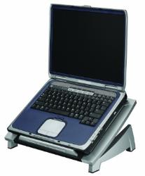 Fellowes - stand for laptop - Office SUITES peles paliknis