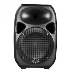 Speaker Wharfedale Pro TITAN8 Activemkii BK akustiskā sistēma