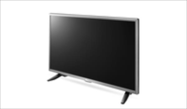 LG 32LH510U LED Televizors
