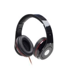 Gembird Headset MHS-DTW-BK       DETROIT Black austiņas