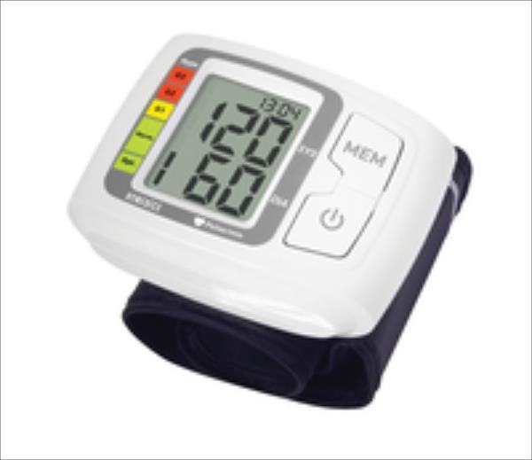 HoMedics BPW-1005-EU asinsspiediena mērītājs