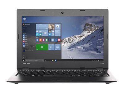 Lenovo IdeaPad 100S-11IBY 11.6