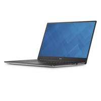 NB Dell Precision M5510 15,6 W7P SV Portatīvais dators