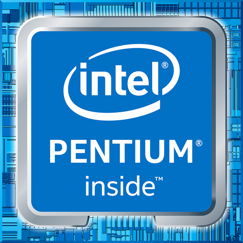 Intel Pentium G4560, Dual Core, 3.50GHz, 3MB, LGA1151, 14nm, 47W, VGA, BOX CPU, procesors
