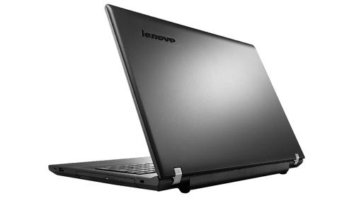 Lenovo E31-80 13,3