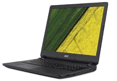Acer ES1-533 15.6