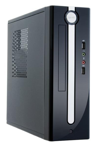 M79 ITX Lite W10 stacionārais dators