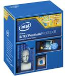 Intel Pentium Dual Core G3460 Box, 3.5GHz/3MB, BX80646G3460 CPU, procesors