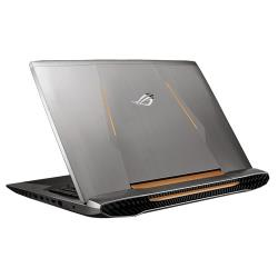 ASUS ROG G752VY 17.3