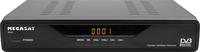 Tuner TV Megasat 3600 (9101387) uztvērējs