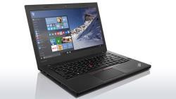 LENOVO ThinkPad T460p 14