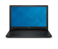 Dell Latitude 3570 V5P40 W10 Portatīvais dators