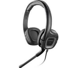 Plantronics AUDIO 355 Headset austiņas