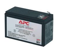 APC RBC2 UPS aksesuāri