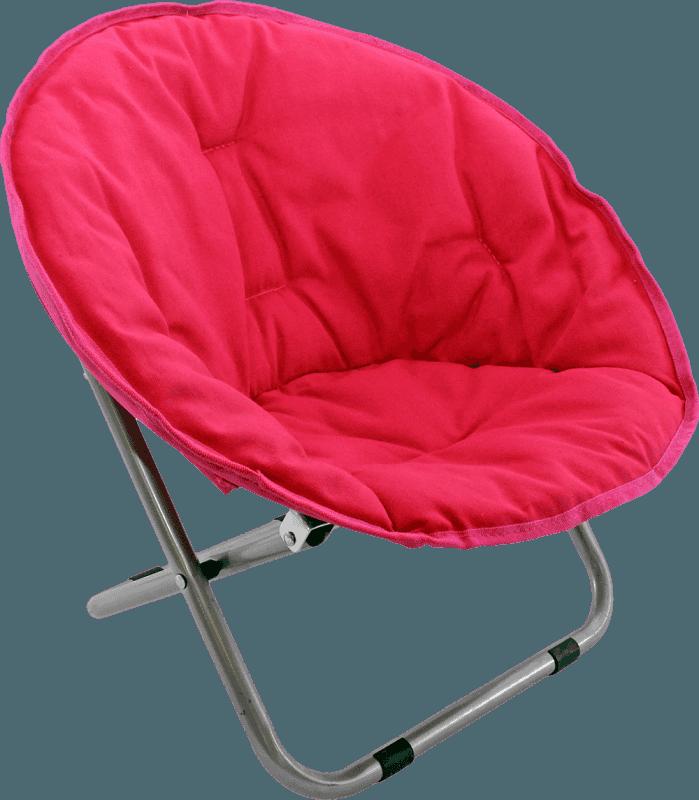 Krēsls atpūtas 50x50x60cm Dārza mēbeles