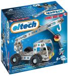 EITECH Starter Box Crane C69 konstruktors