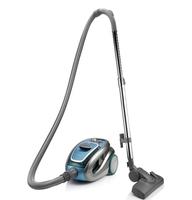 Vacuum Cleaner QUIQO     ZVC315S Putekļu sūcējs