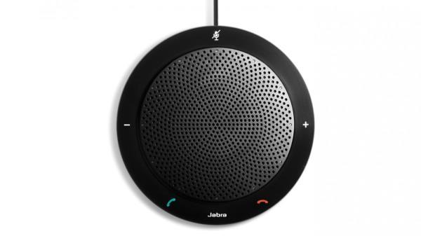 Jabra Speak 410 aksesuārs mobilajiem telefoniem