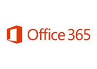 Open-NL Office365 XtraFileStprage Add pm Qlfd