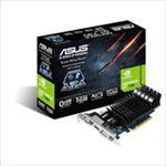 Asus NVIDIA GeForce GT 730VGA PCIE16 GT730 1GB video karte