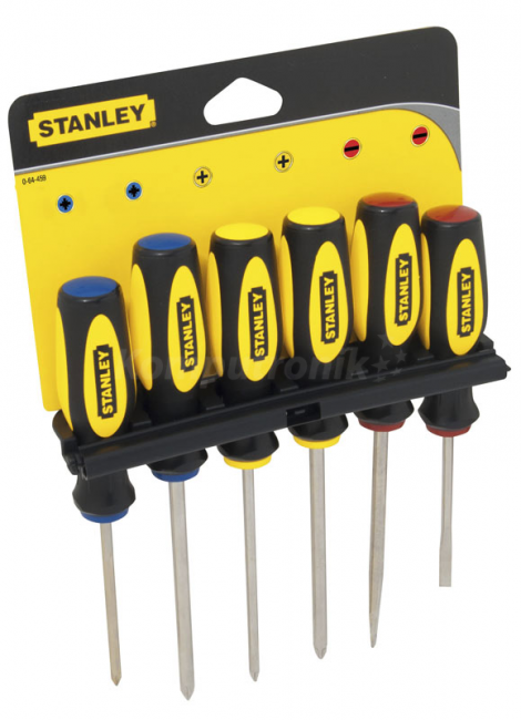 Stanley Basic 0-64-459